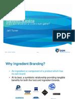 ingredientbranding2014compatibilitymode-140508024556-phpapp01.pdf