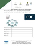 Model Analiza STEEP