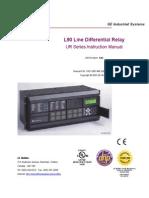 L90 Manual - k1