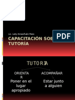 Capacitación sobre tutoría 1.pptx