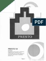 Curso Presto_10.pdf