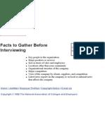 Cum Sa Te Comporti La Un Interviu_Intfacts.pdf