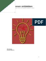 concept rapport brabantzorg