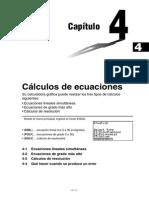 manual casio 2.0 plus