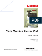 770-073_Plate_Mounted_Blower_-_User_Guide_-_Issue_5_(11-07-2013)