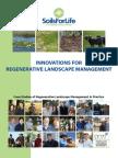 soils for lifefull+report