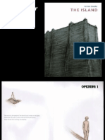 Picture+Book+'The+Island'