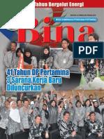 BINA NO.35_12Feb2010