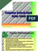 statistik-01