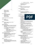 IM Diseases of the Aorta PAD.doc