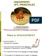 management henry fayol ppt.ppt