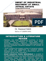 an Waste Dr Hammad