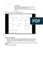 SIstem Penggajian Karyawan Lengkap.pdf
