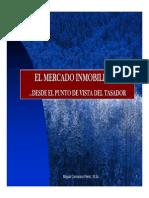 El Metodo Mandelblatt