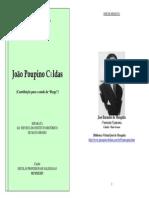 1934_Joao Poupino Caldas