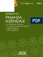 Elementi Di Finanza Aziendale Edizioni Simone 9788824441148 EDGT6120 1324063373250 Preview - Copia