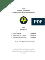 Tugas 9-Analisis Lk Internasional