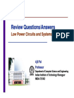 Questions and Answers.pdf
