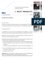 Colocar Um Pilar Estrutural Inclinado _ Revit Products _ Autodesk Knowledge Network