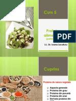 C5 Proteine Vegetale IPA