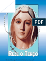 Pray the Rosary Port