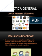 Taller 3-Didáctica General- Material Didactico