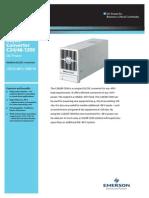 C24-48-1200 - Datasheet - v1.0 - 20050000