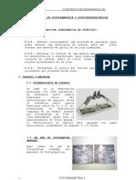 Informe en Proceso LISTO