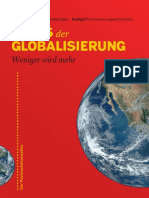 Atlas 2015 Vorschau-1