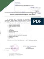 DPPD Univ Suceava