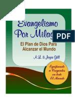 Sp-Evangelism.pdf