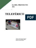 mteleferico.pdf
