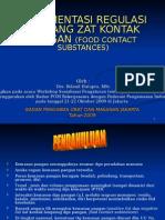 02+Implementasi+Kemasan+Pangan_BPOM