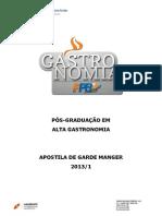Garde Manger - 2013-2.pdf