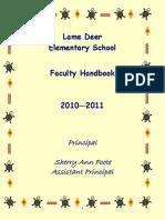 2010_2011_Faculty_Handbook.pdf