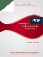 Biotina Final