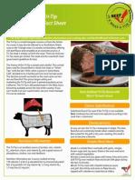 Tri_Tip.pdf