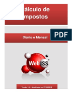 CALCULODEIMPOSTOS_1.0.pdf