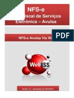 NFSEAVULSAVIAWEB_1.0.pdf