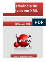 BAIXARXML_1.0.pdf