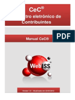 CECTODOS_1.0.pdf
