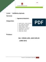 T3-Estadistica-MEJORADO.docx
