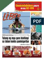 Todays Libre 20150615