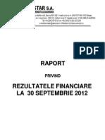 2012 PAG 5,6,7