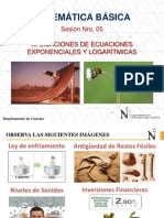 PPT SESION 05.pdf