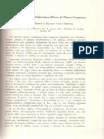 Rizzini & Heringer, 1966