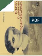 Boško Lomović - Knjiga o Dijani Budisavljević