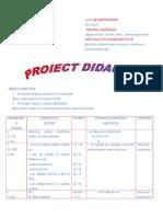 proiectdelec_ieclasaii