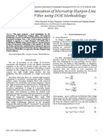 DOE.pdf