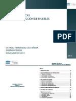 NORMAS TECNICAS PRODUCCION MOBILIARIO.pdf